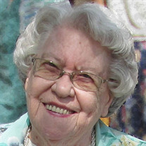 Doris  Wright Howard