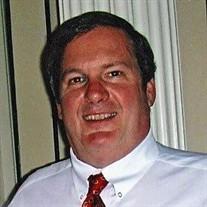 Drew C. Davis Sr.