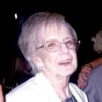 Helen Ilene  Cessna