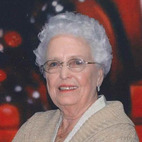 Ruth M. Campbell