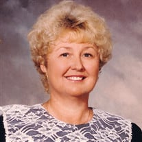 Mrs. Linda Findley