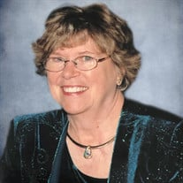 Ann T. Burns
