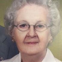 Nan E. Miller