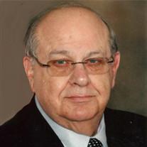 Jerry J. Savoca