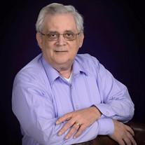 Bruce  B. Kitchin
