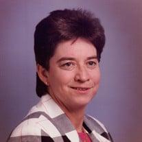 Linda Joyce Neel