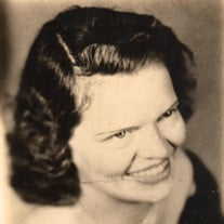 Doris H. Lee