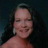 Janie Rosum
