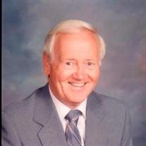 Charles  E.  Taylor