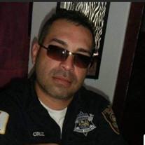 Luis 'Bobby' A. Cruz
