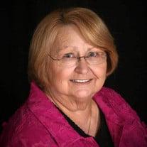 Judy A. Smith