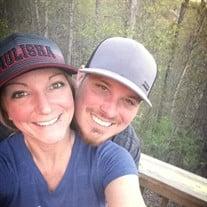 Melissa L. Nash and Justin M. Ducham