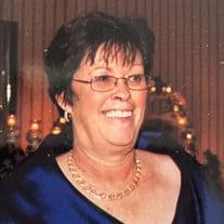 Bonnie L. Shemelia