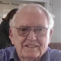 Carlos C. Mullins