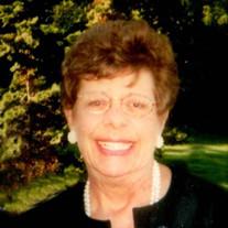 Kathleen E. Clifford