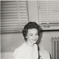 Shelby  Jean  Roten