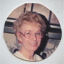 Leona B. Miller