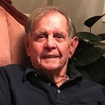 Dr.  Richard M. Hammer