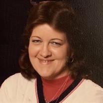 """Norma Jean Harris """"Jeanie"""""""