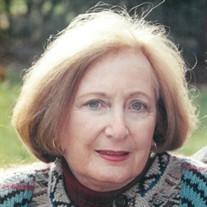 Lennie Berkowitz