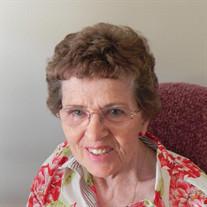 Mary Grace E. Gohla