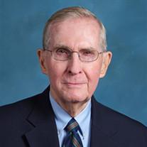 Vernon  P. Prenzler