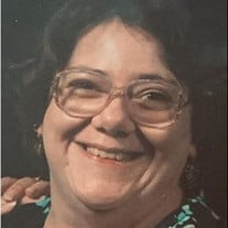 Sharon L. Hepp