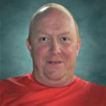 Steve Jacobson