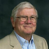 Jack D.  Pearce