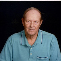 Charles  James  Reynolds