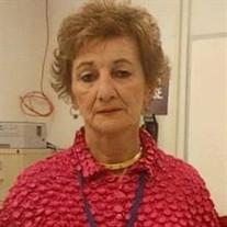 Jean Marie Hardy