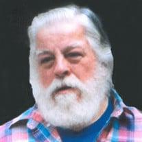 Linton Leslie  Loy Sr.