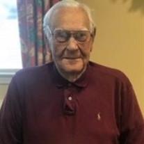 Marvin B. Nolen