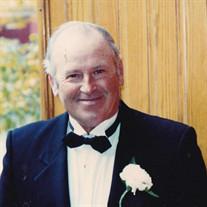 Harley R. Johnson