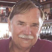 Keith P. Kowalyshyn