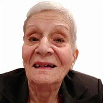 Evelyn Yousif Kas-Nouman