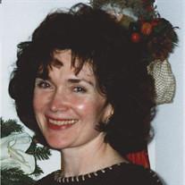 Diane E. Baumgardner