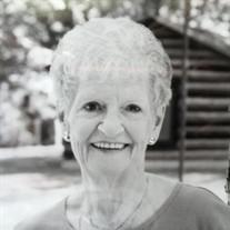 Mary E. Mingua