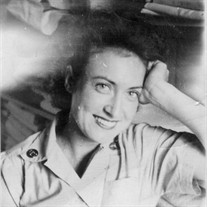 Mamie  Sue GRBCICH