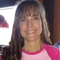 Deanna Lynne Grasso