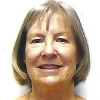 Susan Z.   Banks