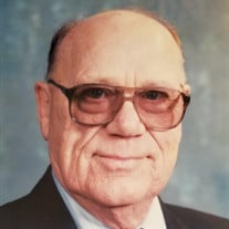 Mark B. Weber Esq.