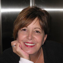 Maryann J. Manzi