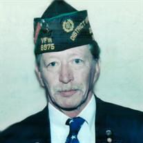 James B. Gavin Jr.