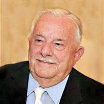 Robert Patton Fulton