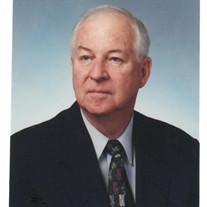 Charles E. Richardson