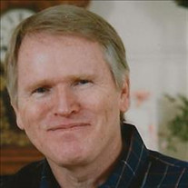 Robert Tildon Cathey, Jr.