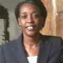 Juanita Deneen Lawson