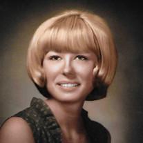 Karen F. Devine