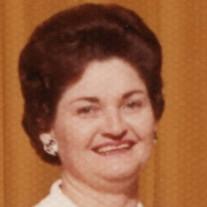 Lola Olson